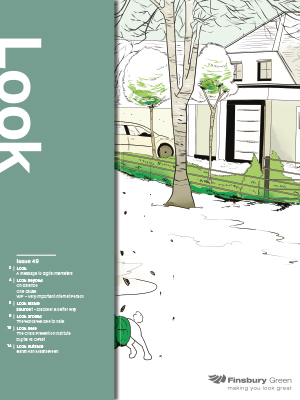 LOOK 49 Cover Thumbnail