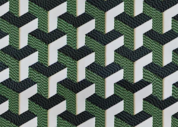 look-54-pattern-big
